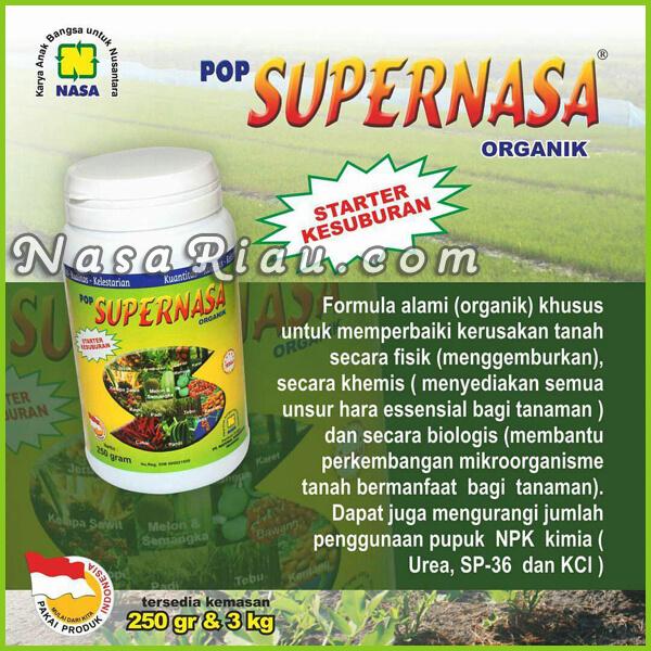 distributor supernasa, agen supernasa, jual supernasa, harga supernasa, supernasa murah, supernasa asli, cara pakai supernasa, manfaat supernasa