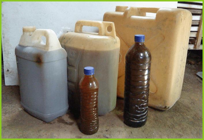 pupuk organik cair, manfaat pupuk organik cair, cara buat pupuk organik cair, cara bikin pupuk organik cair, cara membuat pupuk organik cair, cara membuat pupuk organik cair terbaik, cara membuat pupuk organik cair super
